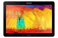 Samsung Galaxy Note 10.1 (2014 Edition) SM-P605 4G LTE 32GB - Black Tablet