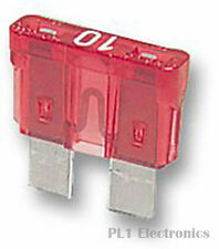 LITTELFUSE    153.5631.6101    Automotive Fuse BF1 Seri Slow Blow 32 V 100 A
