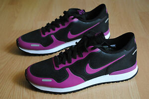 Nike-Air-Vortex-Fuse-41-42-5-44-45-vintage-hyperfuse-Max-1-Vengeance-LDV-Epic