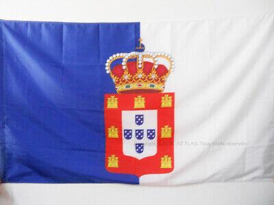 Fahne Deutschland Königreich Bayern 1806-1918 Flagge bayerische Hissflagge 90x15