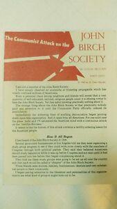 The-Communist-Attack-on-the-John-Birch-Society-1963-W-Cleon-Skousen-C21