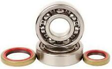 HOT RODS MAIN BEARINGS/CRANK BEARINGS AND SEALS HUSQVARNA-KTM