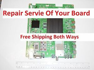 034-REPAIR-SERVICE-034-55LW5600-Main-Board-034-REPAIR-SERVICE-034