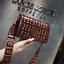 Luxury-Handbags-Women-Designer-Crossbody-Bags-Leather-Messenger-Shoulder-Bag thumbnail 1