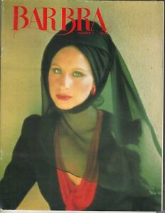 BARBRA-STREISAND-Quarterly-Magazine-SPRING-1982-7