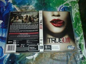 TRUE-BLOOD-THE-COMPLETE-FIRST-SEASON-5-DISC-SET-DVD-R-18-153868-K