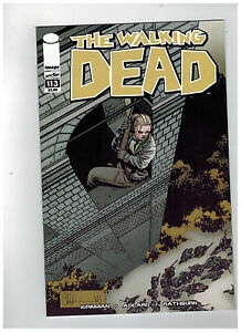 THE-WALKING-DEAD-113-1st-Printing-2013-Image-Comics