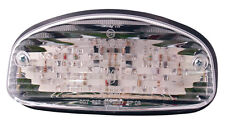 LED Rear Light With Indicators To Fit Honda Hornet 600 98-02