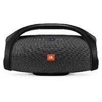 JBL Boombox Audio Player Dock and Mini Speaker