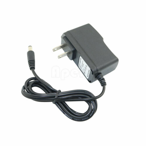 115 831.285430 831.285431 831.286430 Power Cord AC Adapter for Proform XP 110