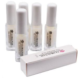 10ml-PRO-Nail-Art-Adhesive-Decor-Glue-For-Foil-Sticker-Transfer-Tips-DIY-Tools