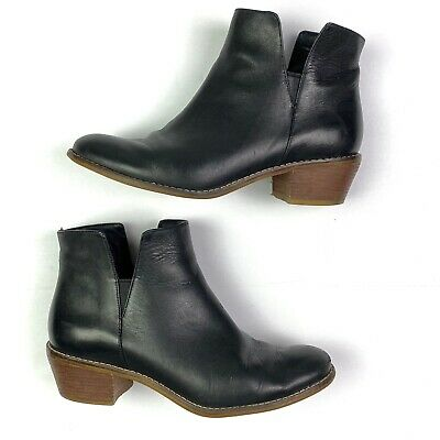 cole haan abbot ankle booties Shop