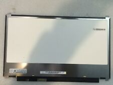 """NEW 14.0/"""" LED FHD DISPLAY SCREEN AG EDP 30 PIN FOR DELL DP//N KW8T4 0KW8T4"""