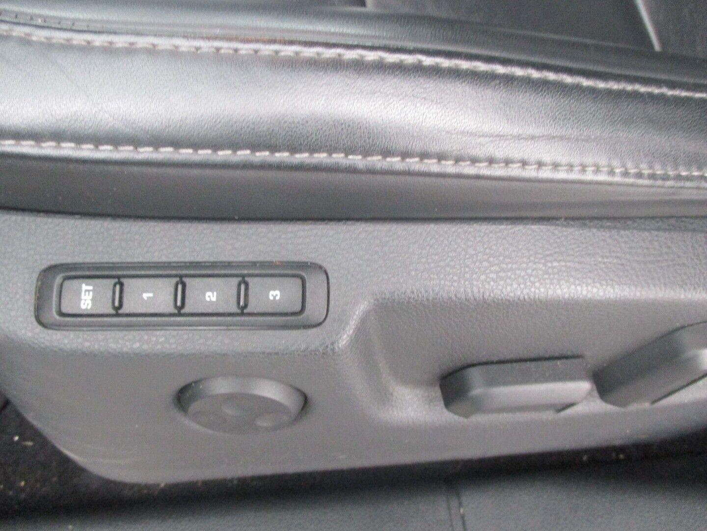 Skoda Superb 1,8 TSi 160 Elegance DSG - billede 9