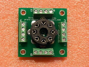 8-pin-octal-breadboard-prototype-tube-socket-for-DIY-experimenting
