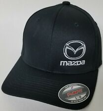 ... Hat Cap Flexfit Style 6277 CX-3   MX-5 Miata   Mazda 3.  21.95. Free  shipping. NEW FILA 5 Panel Buckle Unisex Hat Cap Black Red White Mesh OSFM  NWT 015351de39ae