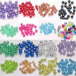 Lot 10//20Pcs Metal Teardrop Carved Loose Spacer Beads Jewelry Making 14x7mm DIY