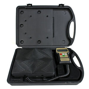 220-lbs-Electronic-Refrigerant-Charging-Digital-Weight-Scale-with-Case-A-C-HVAC
