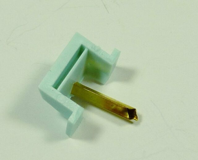 78 rpm TURNTABLE STYLUS NEEDLE SHURE N78S M78S SS35C SC35C M25C 4766-D3 78 RPM