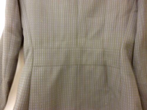 maat Oorspronkelijk Navy Made Peace Usa Cloth blazerjack 6 Of geborduurd 325 In xSqPUXq