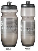 WATER BOTTLE SCOTT CORPORATE G3 Anthracite/White/WATER BOTTLE SCOTT CORPORATE G3