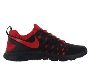NIKE FREE TRAINER 5.0 RUNNING WALKING CASUAL SHOES 579809 060 ---