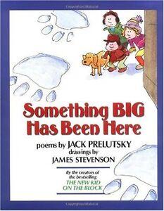 Something-Big-Has-Been-Here-by-Jack-Prelutsky