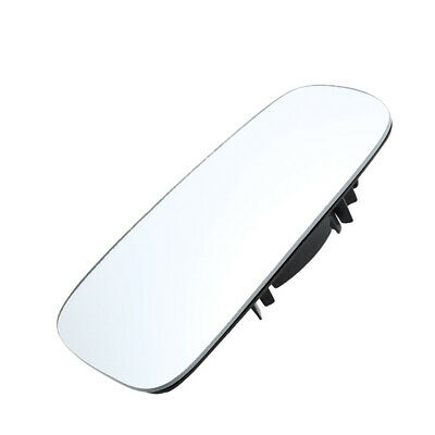 Car Right Side Mirror Heated Glass Fit For VW 99-04 Direct Replacement US Ship