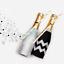 Hemway-Ultra-Sparkle-Glitter-Flake-Decorative-Wine-Glass-Craft-Powder-Colours thumbnail 41