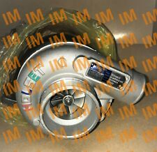 6732 81 8100 Komatsu Turbocharger Pc100 6 Pc120 6 Pc130 6 4d102 Engine Only