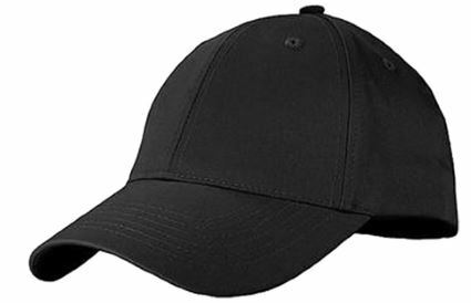 100 pcs Unisex Baseball Cap Plain Blank Cotton Adjustable Size Cool Colors