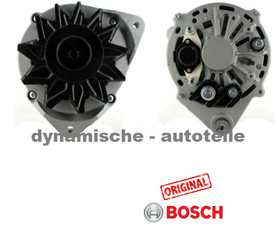 Porsche 924 Lager Buchse für Lichtmaschinenhalter