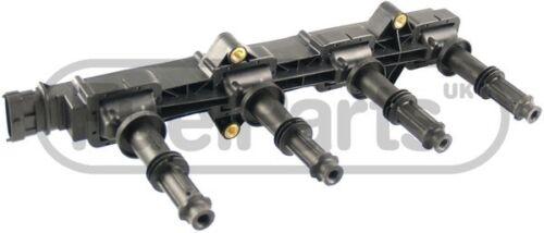 Carburant Pièces Bobine D/'allumage CU1219-Brand new-genuine-Garantie 5 an