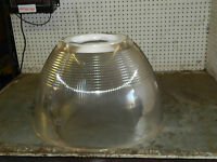 Lithonia Lighting PA22 Reflector Fixture