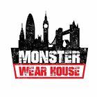 monsterwearhouse