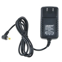 Generic Dc Power Adapter Charger For Kodak Zx1 Hd Digital Video Camera Mains Psu