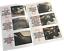 1199-1299-Ducati-Panigale-Escudo-Termico-Kit-2012-2019 miniatura 5