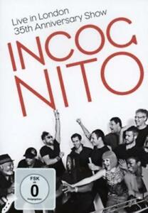 Incognito-Live-In-London-35th-Anniversary-Show-DVD-NEU-Acid-Jazz-Legends-2014