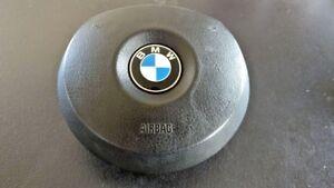 BMW-Steering-Wheel-AirBag-32303447095-OEM-X3-X5-E83-E53