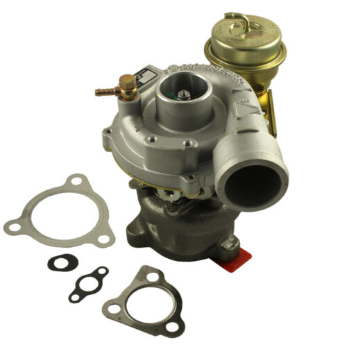 For Audi A4 A6 VW 1.8T Upgrade K04 015 Turbo Turbocharger Turbolader Brand New