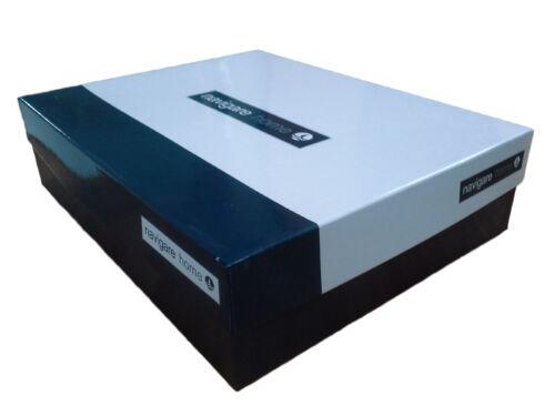Accappatoio a cappuccio Unisex NAVIGARE SPORT Dis 3 mq Spugna Jacquard 420 gr