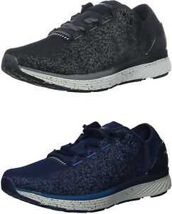 66e3303fa Under Armour Women's Charged Bandit 3 Storm Shoes, 2 Colors | eBay