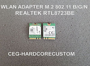 Wlan-Wifi-Realtek-RTL8723BE-Wireless-Adapter-M-2-802-11-B-G-N-Bluetooth