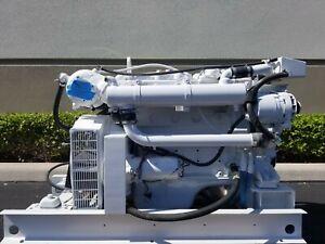 Details about Cummins 6BT 5 9-G2(M), Marine Diesel Engine, 143HP