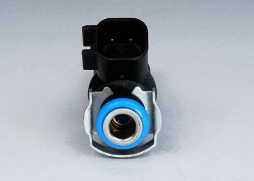 Fuel Injector Kit ACDelco GM Original Equipment 217-1532