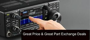 IC-7300-TRANSCEIVER-FROM-ICOM-TOP-UK-SELLER