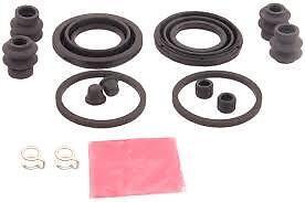 Kit-reparation-etrier-frein-arriere-pour-Lexus-RX300-RX330-RX400H-TOYOTA
