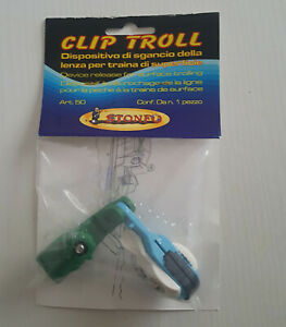Clip-Troll-Stonfo-Sgancio-della-lenza-per-traina-di-superfice-Art-508028651005