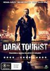 Dark Tourist (DVD, 2015)