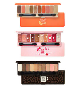 ETUDE-HOUSE-Play-Color-Eyes-Juice-Bar-Cherry-Blossom-In-The-Cafe-1gx10ea